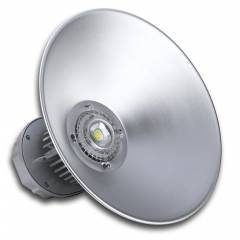 Impes 100W White LED High Bay Light, IIHBL100