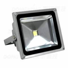 Impes 50W White LED Flood Light, IICFL50