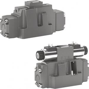 Buy Bosch Rexroth Products Online at Best Price - Moglix com