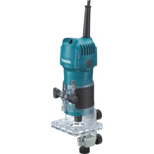 Makita 3709 Trimmer, 530W, 30000rpm