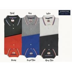 Arrow T-shirt For Men & Women, Size: XL
