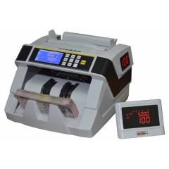 Namibind Value Plus Loose Note Counting Machine