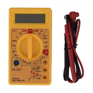 EGK Digital Multimeter