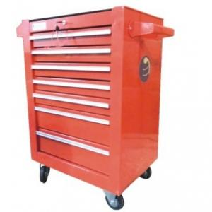 Eastman 7 Drawers Tool Trolley