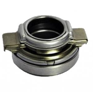 Valeo Clutch Release Bearing For Hyundai Santro, 843922