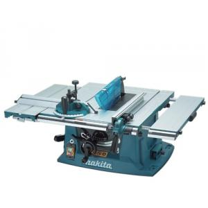 Makita Table Saw, MLT100, 1500W, 4300rpm