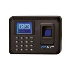 MKT MT-ECO A1 Fingerprint Password Biometric Machine