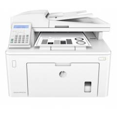 HP MFP M227fdn Laser Jet Pro Multifunction Printer