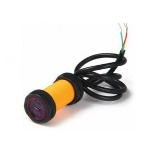 Embeddinator E18-D80NK Infrared Proximity Switch Photoelectric Sensor