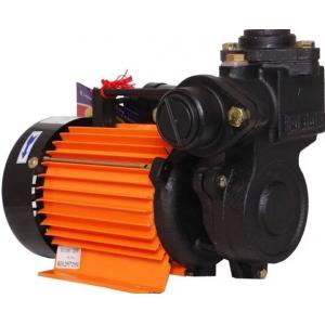 Usha 2557 1HP Self Primping Water Pump