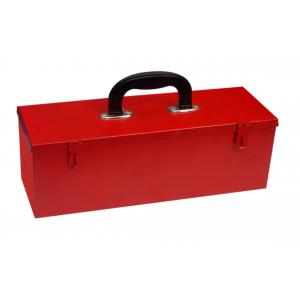 Pahal Single Compartment Tool Box, Size: 16x5x5.5 inch