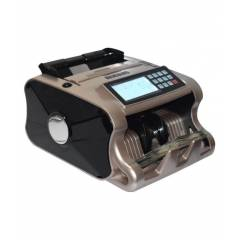 Namibind Eco5 Loose Note Counting Machine