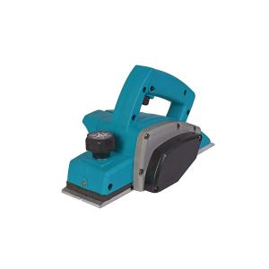 Aimex DT-501 82mm 720W Electric Wood Planer Machine