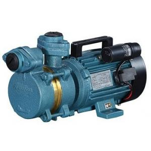 V-Guard VSPC-F130/1440 1 HP 0.75kW Self Priming Monoblock Pump