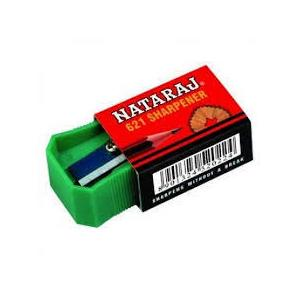 Nataraj 621 Sharpeners