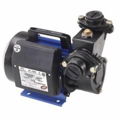 RC Bentex 1.0HP Extra Flow Monoblock Pump, X07000004