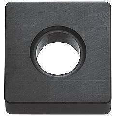 Kyocera SNGA120412T02025 Carbide Turning Insert, Grade: A65