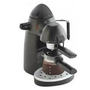 Skyline VT-7003 Expresso Coffee Maker