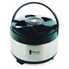 Monet 2000ml Hot Meal Casserole