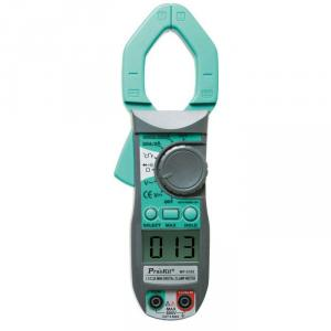 Proskit MT-3102 3 1/2 2A Mini Digital Clamp Meter