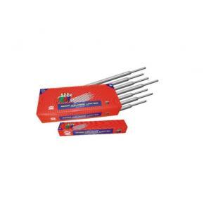 Advani 2.5mm E7018 Mild Steel Welding Electrode