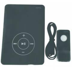 HPL MP3 Door Bell, EASMMP3RDBE1