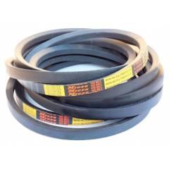 Micro C38 Classical V Belt