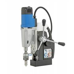 BDS 1150W Automatic Magnetic Drilling Machine, AutoMAB 450