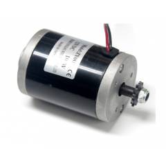 Techtonics TECH1081 2650RPM 12V MY6812 100W DC Motor for E-bike bicycle