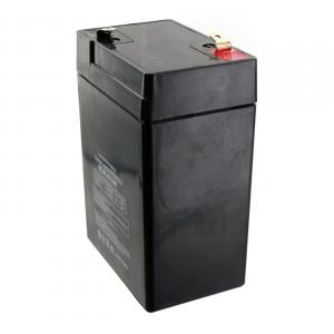 Humser 6V Rechargeable Battery, HT-B008