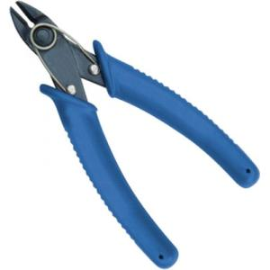 Pye Micro Shear (Insulated), 115 mm