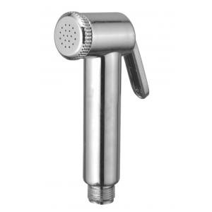Kamal Health Faucet Eco Only Handle, HFT-0381