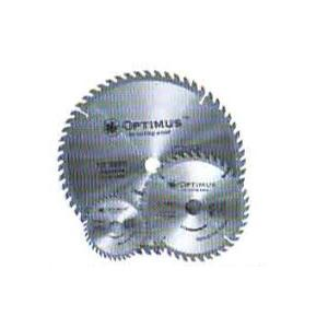 Optimus TCT Saw Blades (For wood), (Size: 4 Inch)