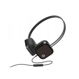 HP HA3000 All in One Wired Headset