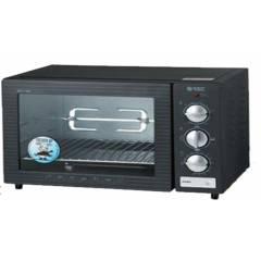 Orbit 1500W EO-91 Oven Toaster Griller