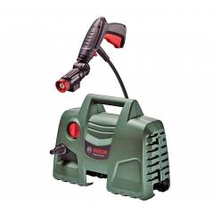 Bosch Easy Aquatak 100 1200W High Pressure Car Washer