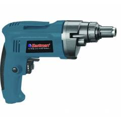 Eastman 500W Electric Drill & Screw Driver, ESD-010
