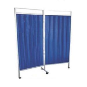 Tripti TS-100 2 Fold Bed Side Screen