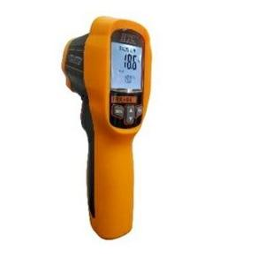 HTC IRX-63 Infrared Optical Thermometer