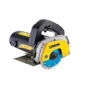 Prince PCM-4 Marble Cutter