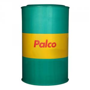 Palco 210 Litre Spindle Oil, Pal Spin-12