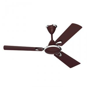 V-Guard Coolgale 415rpm Metallic Copper Ceiling Fans, Sweep: 900 mm