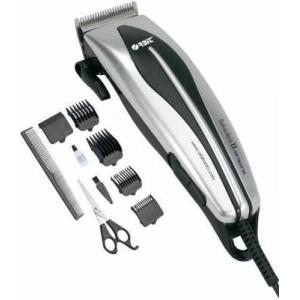 Orbit Belvedere-II 12W Hair Clipper Set For Men