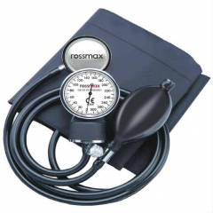 Rossmax GB-102 Aneroid Blood Pressure Monitor with Stethoscope