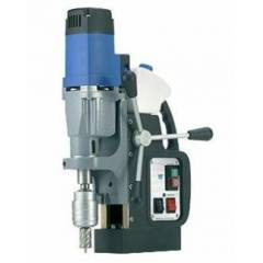 BDS 1150W Magnetic Drilling Tapping Machine, MAB 485