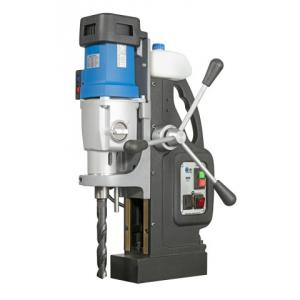 BDS 1800W Automatic Magnetic Drilling Tapping Machine, MAB 825 V
