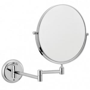 Benelave FORTE Shaving Mirror, BLACP23145