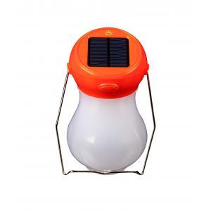 Mitva Solar Emergency Lantern, MS-16B