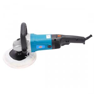 Josch JSP180 1200W Sander Polisher, Speed: 3000 rpm