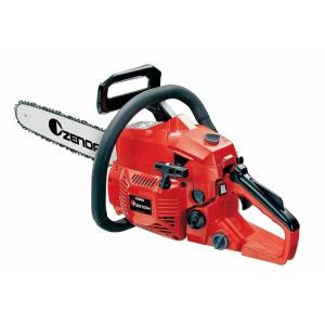 Falcon Zenoah 14 Inch Chain Saw, G3800AVS